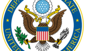 U.S._Department_of_State_Seal