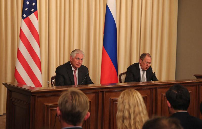 нибудь лавров и трамп пресс конференция фото фото друзья