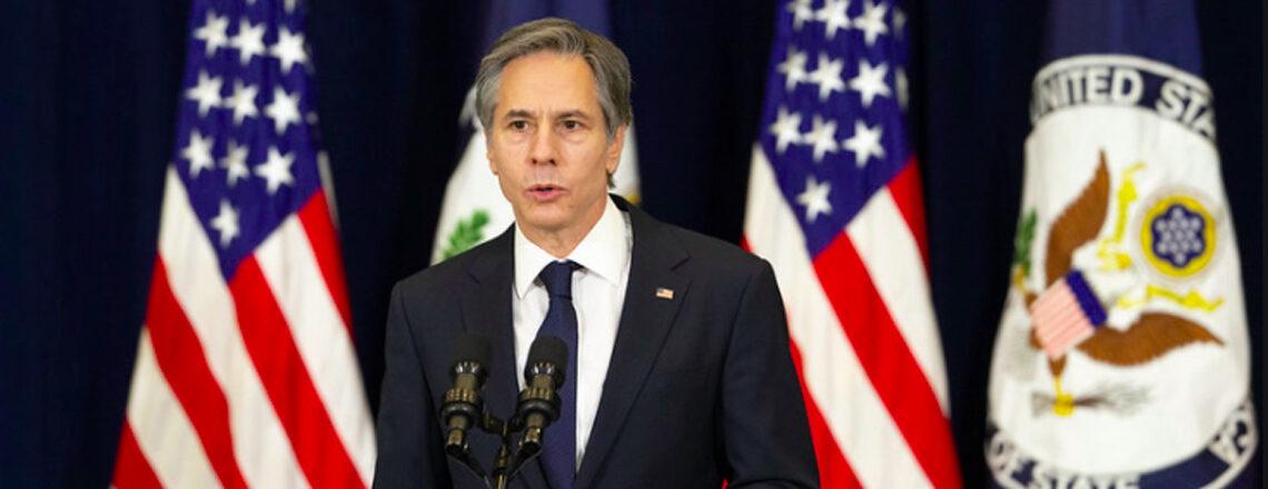 Gli Stati Uniti rientrano ufficialmente nell'accordo di Parigi
