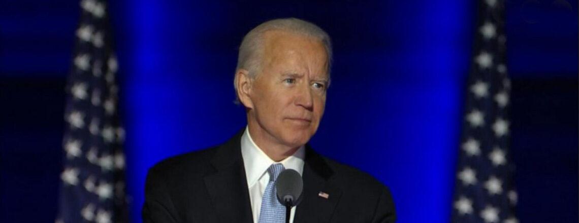 Dichiarazione del Presidente Biden sulla Giornata mondiale del World Refugee
