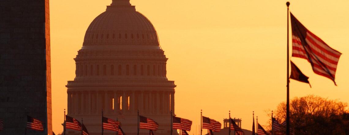 In che modo il censimento degli Stati Uniti influisce sul Congresso?