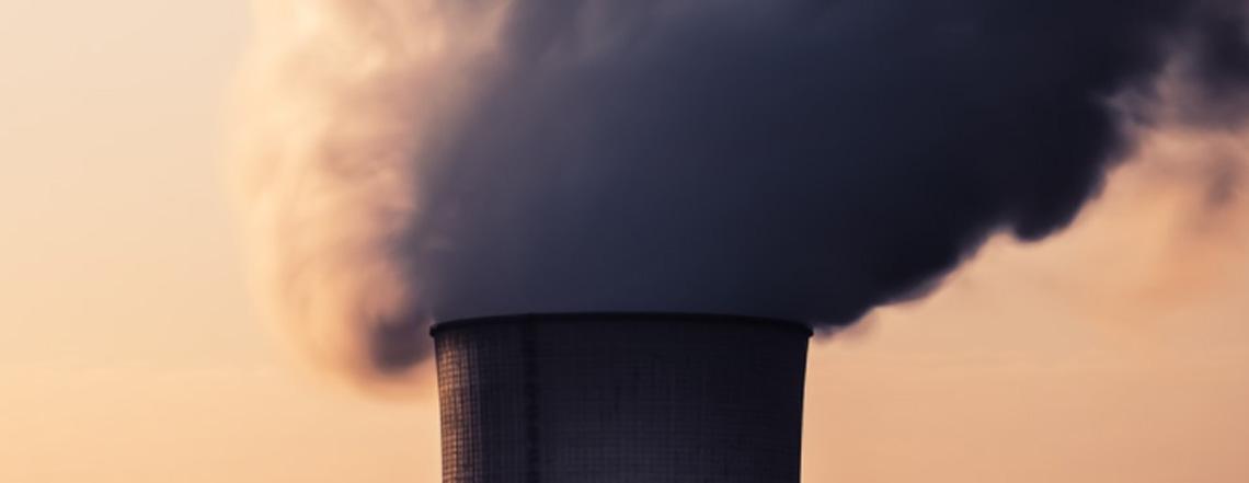 Joint US-EU Press Release on the Global Methane Pledge