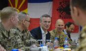 NATO_Afghanistan