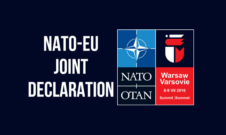 graphic (USNATO)