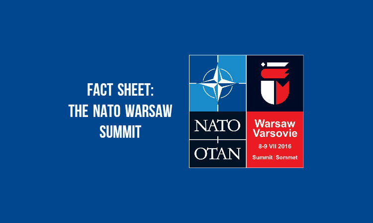 USNATO graphic
