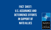fact_sheet_us_support