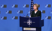 amb at presscon nato