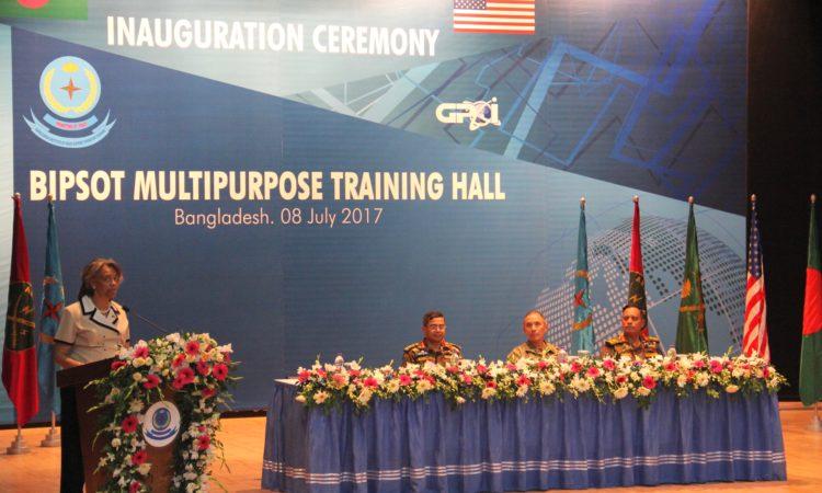 Speeches Archives   U S  Embassy in Bangladesh