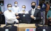 20200617 NBR PPE – AMB Miller-NBR Chairman