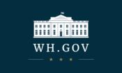 White House Seal Blog