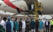 AMB-BDreps-plane-PPE