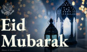 Secretary Pompeo's Eid Message
