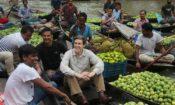 Guava Market-750