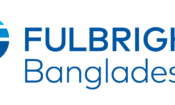 JPG-Fulbright-Bangladesh-Blue