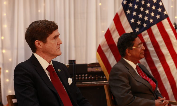 Press Releases Archives | U S  Embassy in Bangladesh