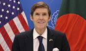 Ambassador Miller