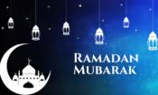 Ramadan Post (1)