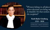Ruth Bader Ginsburg (4)