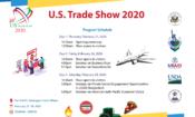 Trade-Show-2020