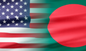 U.S. Bangladesh Partnership (1)