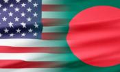 U.S. Bangladesh Partnership (1)