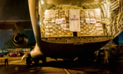USAID Airlift 1