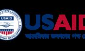 USAID_Horiz_Bangla_RGB_2-Color