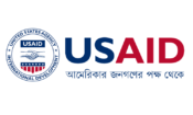USAID Post Seal