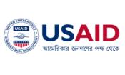 USAID Post Seal