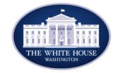 White House Logo 750×450