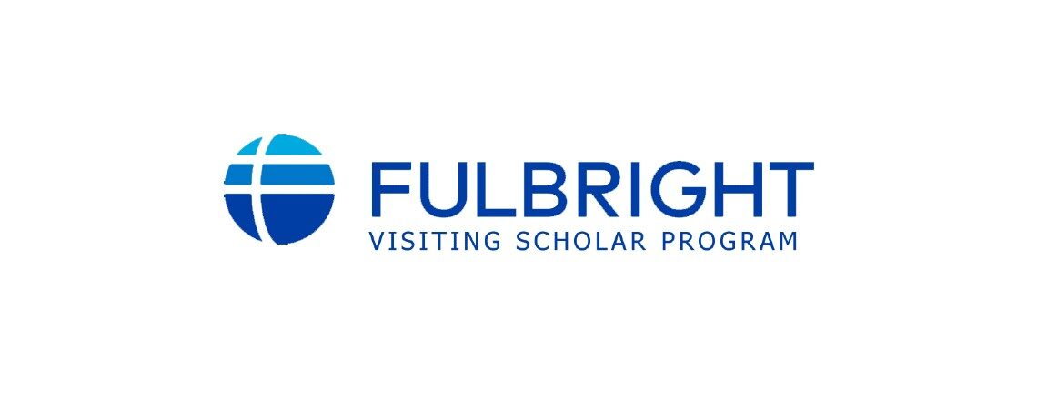 Apply for the Prestigious Fulbright Visiting Scholars Program!