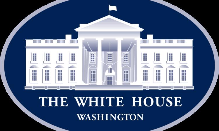 whitehouse seal