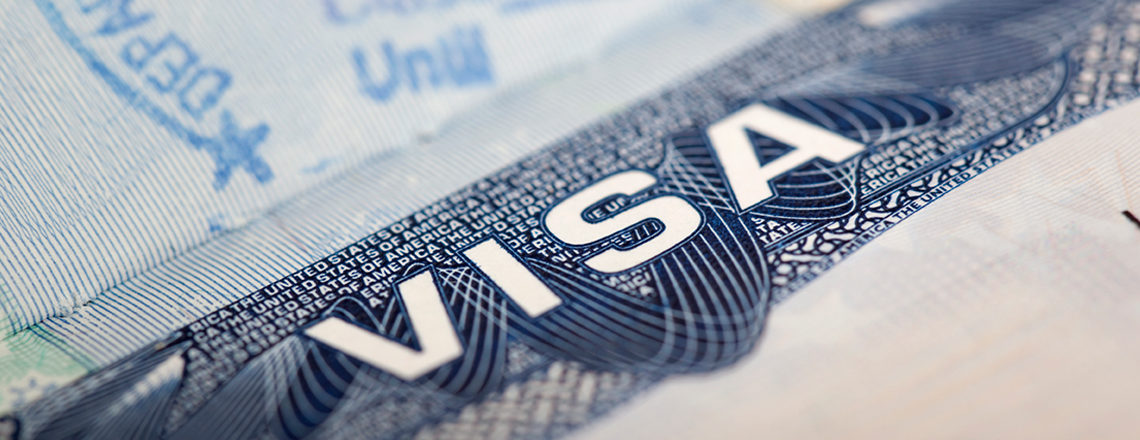 Embassy Dhaka Begins Accepting Interview Waiver Applications to Renew Visas
