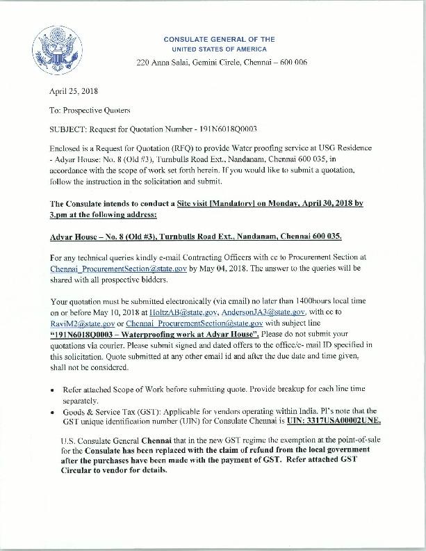 191N6018Q0003-solicitation-rfq-april252018b | U S  Embassy