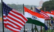 727547-india-us-flags-file-photo