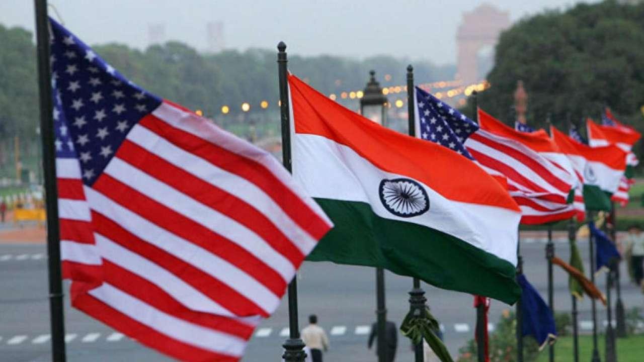727547-india-us-flags-file-photo   U.S. Embassy & Consulates in India