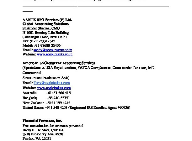 ACS_PDFs Archives   U S  Embassy & Consulates in India