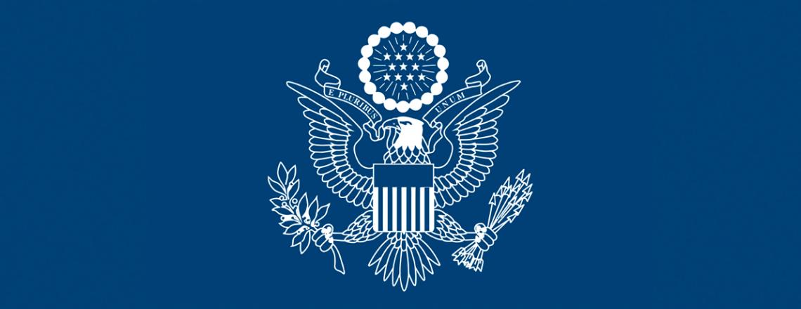 Statement by President Joe Biden on Global Vaccine Distribution