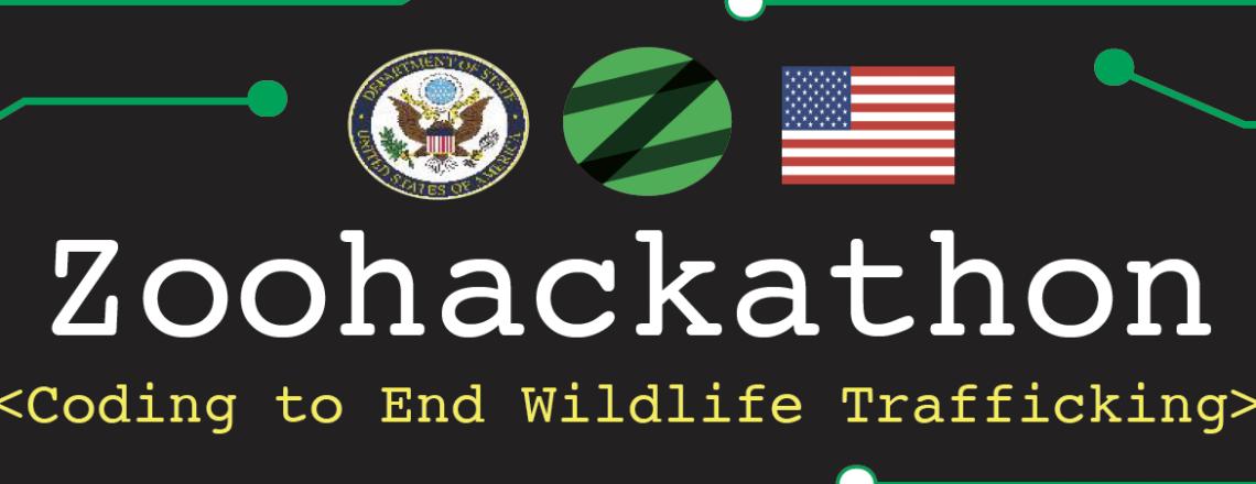 Zoohackathon 2019 کے لئے ابھی رجسٹریشن کرائیں