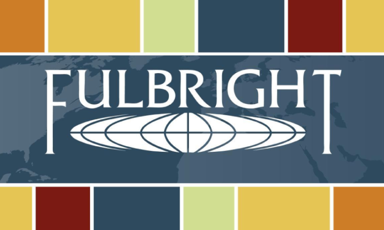 2019 Fulbright Fellowship Application Season