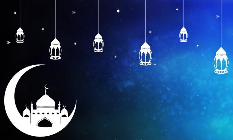ramadan-2380407_960_720