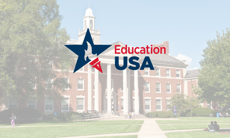 EducationUSA Spring Fair 2015 (State Dept.)