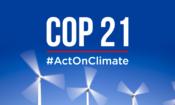 COP 21