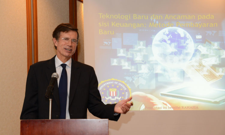 Produk dan Sistem Pembayaran: Mengembangkan Sektor Keuangan Indonesia