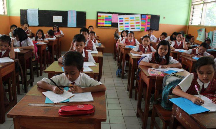 USAID Prioritas (Flickr USAID)