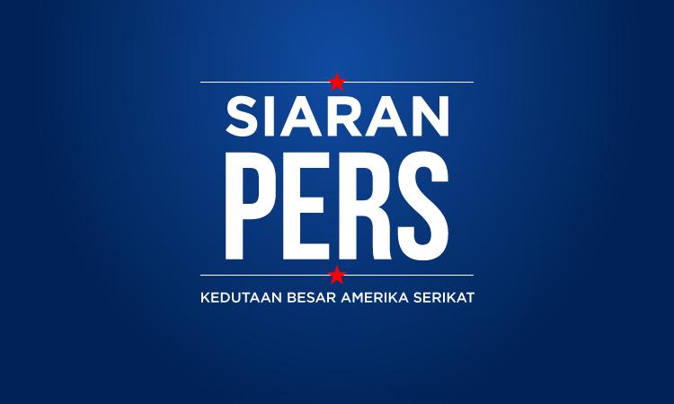 Blank Template - Siaran Pers