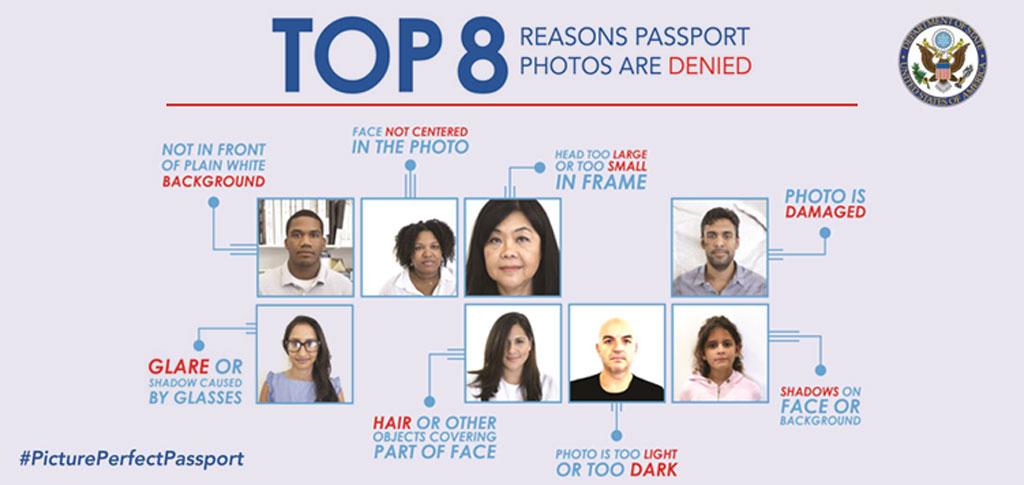 Unduh 870 Background Foto Visa Korea Paling Keren