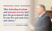 20200114-Pompeo-Remarks-on-Technology-at-Silicon-Valley-WEBSITE