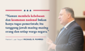 20200114-Pompeo-Remarks-on-Technology-at-Silicon-Valley-WEBSITE-ID