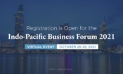 20210916 Indo-pacific Business Forum – Website-Main-Image-01